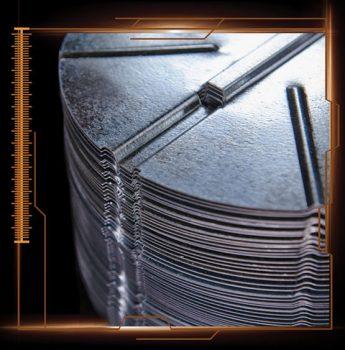 prod-discs